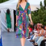 Local Designer Show City Fashion Festival Bermuda, July 8 2015-142