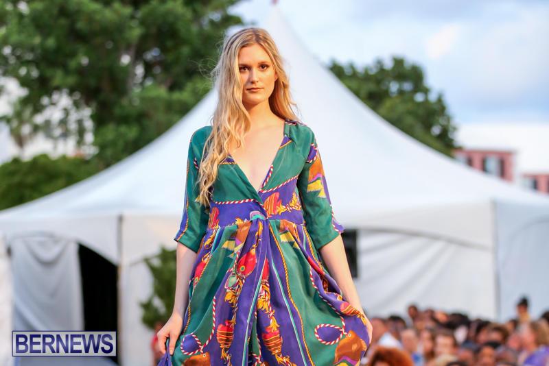 Local-Designer-Show-City-Fashion-Festival-Bermuda-July-8-2015-143