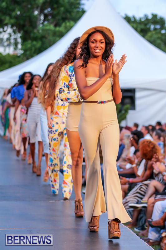 Local-Designer-Show-City-Fashion-Festival-Bermuda-July-8-2015-145
