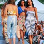 Local Designer Show City Fashion Festival Bermuda, July 8 2015-147