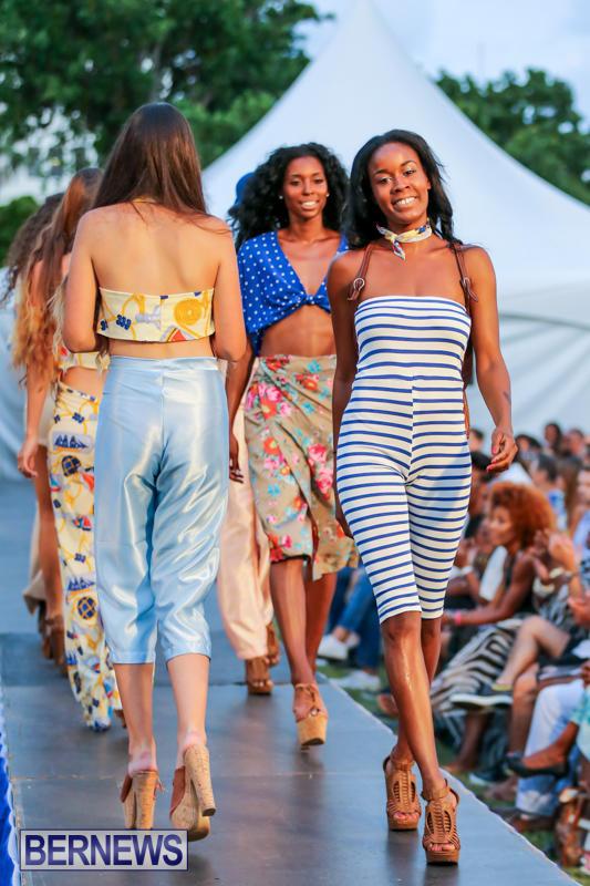 Local-Designer-Show-City-Fashion-Festival-Bermuda-July-8-2015-147