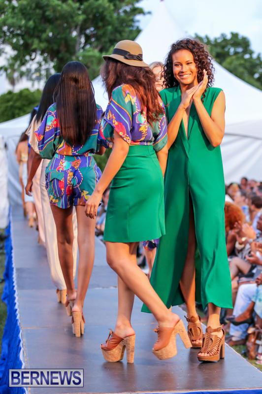 Local-Designer-Show-City-Fashion-Festival-Bermuda-July-8-2015-148