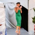 Local Designer Show City Fashion Festival Bermuda, July 8 2015-149