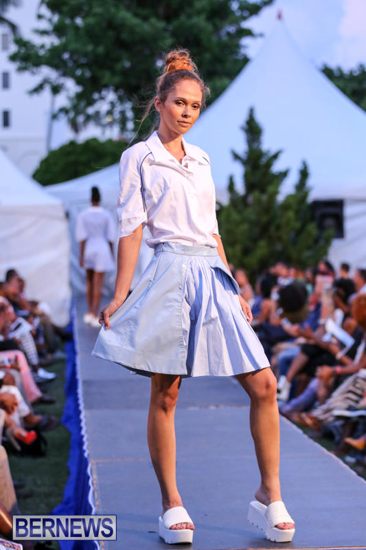 Local-Designer-Show-City-Fashion-Festival-Bermuda-July-8-2015-151