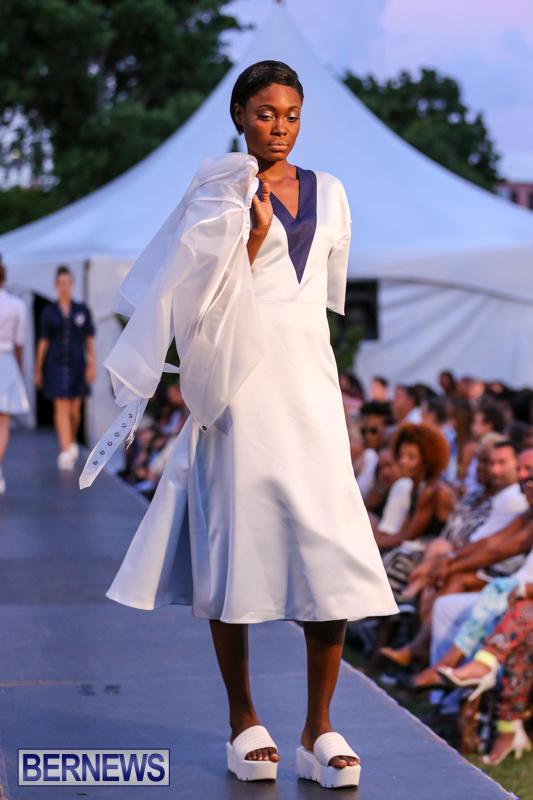 Local-Designer-Show-City-Fashion-Festival-Bermuda-July-8-2015-153