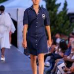 Local Designer Show City Fashion Festival Bermuda, July 8 2015-155
