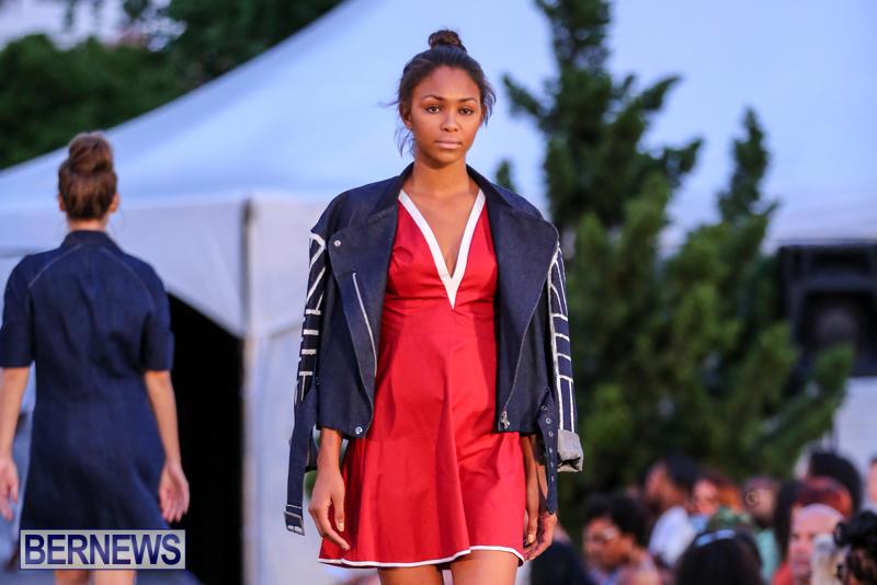 Local-Designer-Show-City-Fashion-Festival-Bermuda-July-8-2015-156