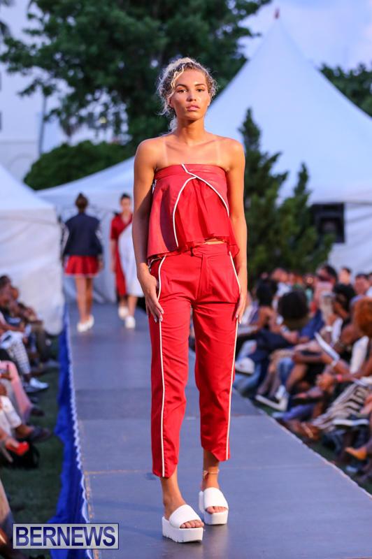 Local-Designer-Show-City-Fashion-Festival-Bermuda-July-8-2015-158