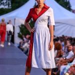Local Designer Show City Fashion Festival Bermuda, July 8 2015-159