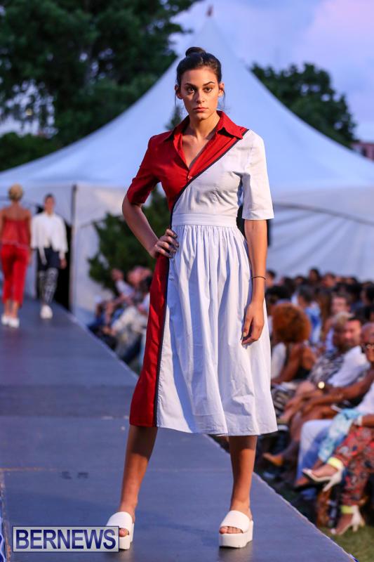 Local-Designer-Show-City-Fashion-Festival-Bermuda-July-8-2015-159