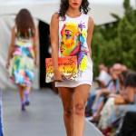 Local Designer Show City Fashion Festival Bermuda, July 8 2015-16