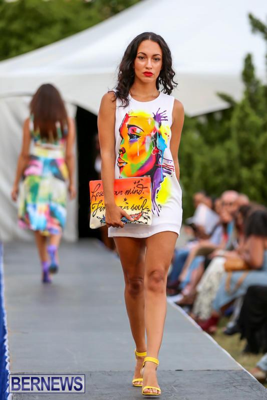 Local-Designer-Show-City-Fashion-Festival-Bermuda-July-8-2015-16