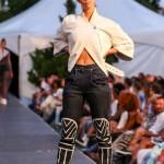 Local Designer Show City Fashion Festival Bermuda, July 8 2015-160