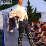 Local Designer Show City Fashion Festival Bermuda, July 8 2015-162