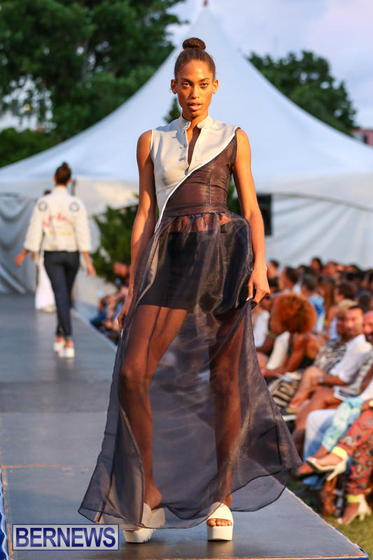 Local-Designer-Show-City-Fashion-Festival-Bermuda-July-8-2015-163