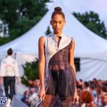 Local Designer Show City Fashion Festival Bermuda, July 8 2015-164