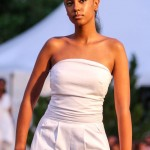 Local Designer Show City Fashion Festival Bermuda, July 8 2015-166