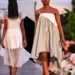 Local Designer Show City Fashion Festival Bermuda, July 8 2015-168