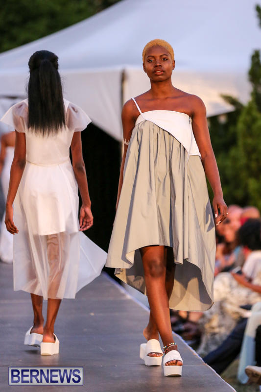 Local-Designer-Show-City-Fashion-Festival-Bermuda-July-8-2015-168