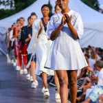 Local Designer Show City Fashion Festival Bermuda, July 8 2015-169