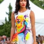 Local Designer Show City Fashion Festival Bermuda, July 8 2015-17