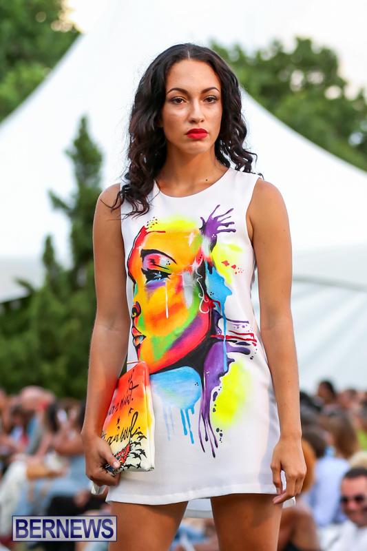 Local-Designer-Show-City-Fashion-Festival-Bermuda-July-8-2015-17