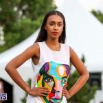 Local Designer Show City Fashion Festival Bermuda, July 8 2015-23