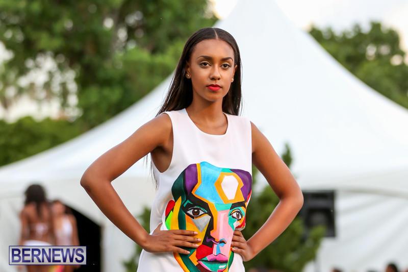Local-Designer-Show-City-Fashion-Festival-Bermuda-July-8-2015-23
