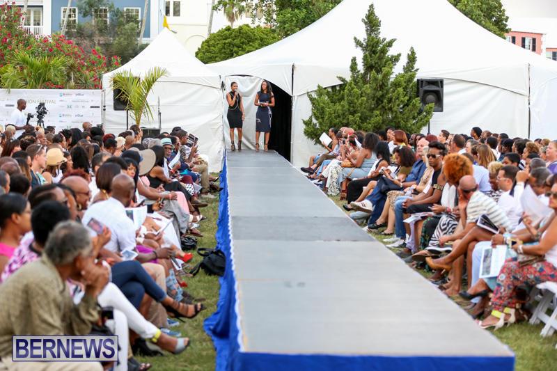 Local-Designer-Show-City-Fashion-Festival-Bermuda-July-8-2015-3