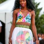 Local Designer Show City Fashion Festival Bermuda, July 8 2015-30