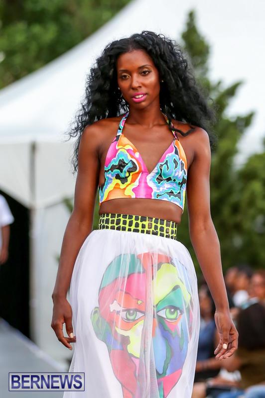Local-Designer-Show-City-Fashion-Festival-Bermuda-July-8-2015-30