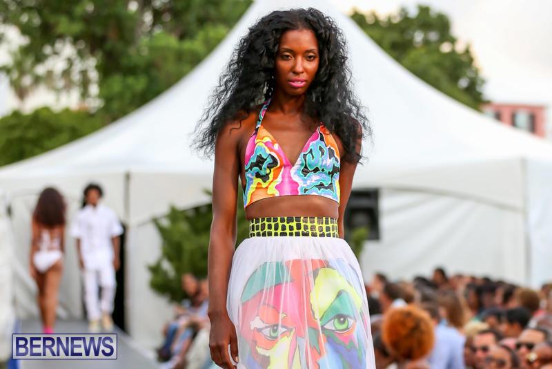 Local-Designer-Show-City-Fashion-Festival-Bermuda-July-8-2015-31