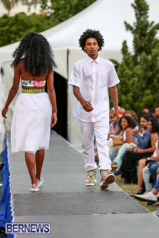 Local-Designer-Show-City-Fashion-Festival-Bermuda-July-8-2015-32