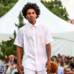 Local Designer Show City Fashion Festival Bermuda, July 8 2015-33