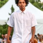Local Designer Show City Fashion Festival Bermuda, July 8 2015-34