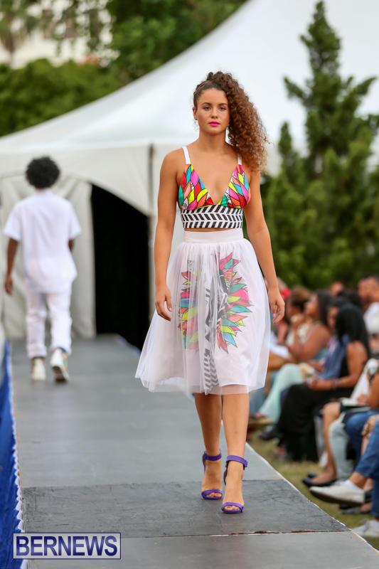 Local-Designer-Show-City-Fashion-Festival-Bermuda-July-8-2015-36
