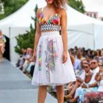Local Designer Show City Fashion Festival Bermuda, July 8 2015-37