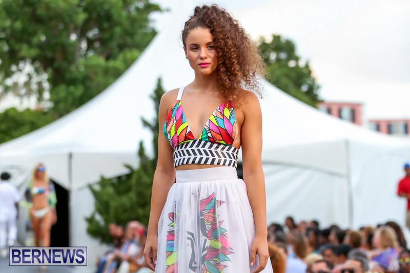 Local-Designer-Show-City-Fashion-Festival-Bermuda-July-8-2015-38