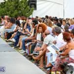 Local Designer Show City Fashion Festival Bermuda, July 8 2015-4