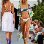 Local Designer Show City Fashion Festival Bermuda, July 8 2015-40