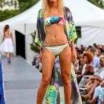 Local Designer Show City Fashion Festival Bermuda, July 8 2015-42