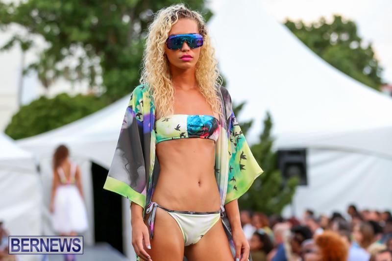 Local-Designer-Show-City-Fashion-Festival-Bermuda-July-8-2015-43
