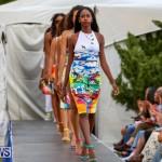 Local Designer Show City Fashion Festival Bermuda, July 8 2015-44