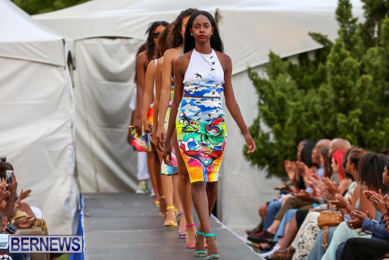 Local-Designer-Show-City-Fashion-Festival-Bermuda-July-8-2015-44