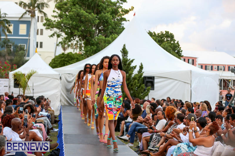 Local-Designer-Show-City-Fashion-Festival-Bermuda-July-8-2015-45