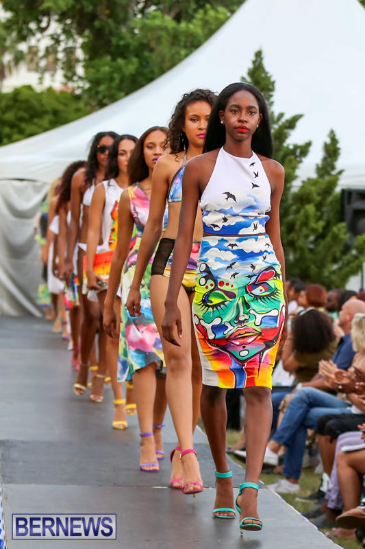 Local-Designer-Show-City-Fashion-Festival-Bermuda-July-8-2015-46