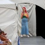 Local Designer Show City Fashion Festival Bermuda, July 8 2015-47