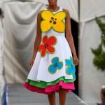 Local Designer Show City Fashion Festival Bermuda, July 8 2015-48