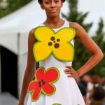 Local Designer Show City Fashion Festival Bermuda, July 8 2015-49