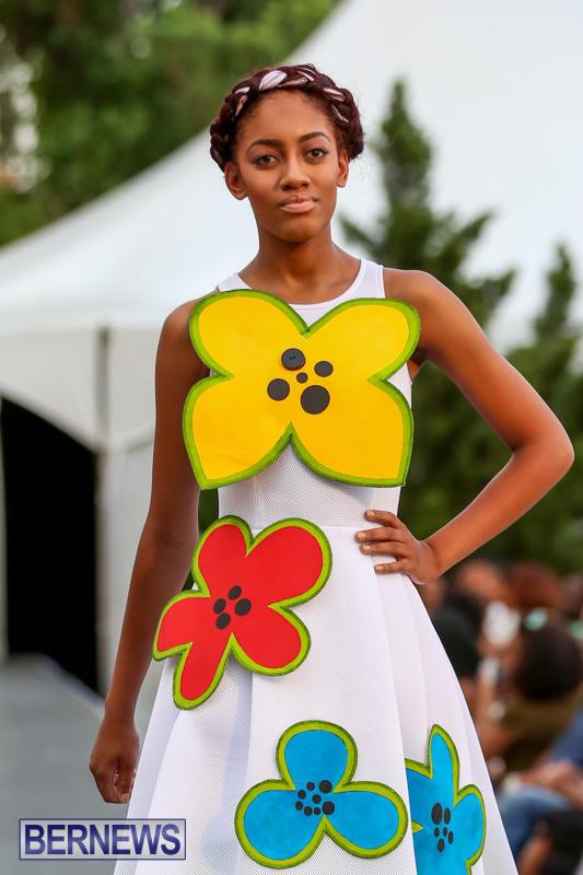 Local-Designer-Show-City-Fashion-Festival-Bermuda-July-8-2015-49